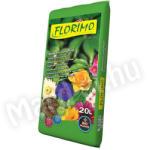 Florimo Általános virágföld (3l)