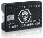 Philipp Plein No Limit$ EDP 90ml Tester Parfum