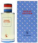 EL GANSO Friday Edition EDT 75ml Parfum