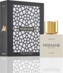 NISHANE Hacivat Extrait de Parfum 50ml