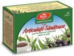Fares Ceai Articulatii sanatoase L93, 20 pliculete, Fares