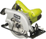 RYOBI EWS1150RS Fierastrau circular manual