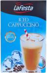 La Festa Iced Cappuccino cutie 8 plicuri