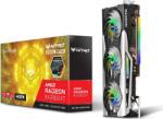 SAPPHIRE Radeon NITRO+ SE RX 6900 XT 16GB DDR6 256bit (11308-03-20G) Placa video