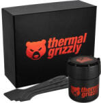 Thermal Grizzly Pasta termoconductoare Thermal Grizzly Kryonaut Extreme 33.8g (TG-KE-090-R)