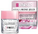 Nature of Agiva Gel hialuronic pentru față - Nature of Agiva Roses Day Hyalurose Jelly 50 ml