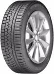 Zeetex WH1000 SUV XL 255/60 R18 112H Автомобилни гуми