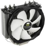 Thermalright TRUE Spirit 140 Power (100700543)