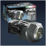 Sicce Voyager HP 10 - 15000 л/ч - Помпа за аквариуми за вълни