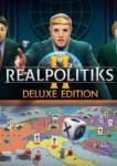 1C Company Realpolitiks II [Deluxe Edition] (PC) Jocuri PC