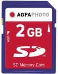 AgfaPhoto Premium 133x SD 2GB C4 (10403P)