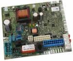 VAILLANT Placa electronica VUW 236/7-2 ECOTEC PURE VAILLANT (0020273086)