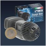 Sicce Voyager Nano - Помпа за аквариуми за вълни 1.000 л/ч, 2.8 W