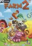 Ikaron Farm 2 (PC) Software - jocuri
