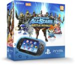 Sony PS Vita Játékkonzol