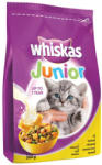 Whiskas Junior Chicken Dry Food 300g