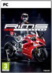 NACON RiMS Racing (PC) Jocuri PC