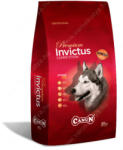 Canun Invictus 20kg