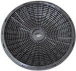 TORNADO Filtru de carbon Tornado FW-E15100, anti-miros, absorbant (TO-6112) Hota