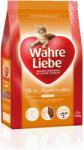 Mera CAT Wahre Liebe Turkey, Liver & Rice 1,5kg