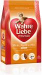 Mera CAT Wahre Liebe Turkey, Liver & Rice 400g