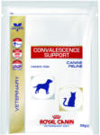 Royal Canin Convalescence Support 50 g
