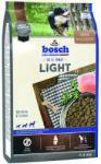 bosch Adult Light 2,5kg