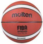 Molten Minge baschet Molten B7G3800 aprobata FIBA, marime 7, INDOOR / OUTDOOR