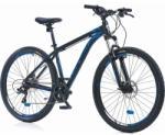 CORELLI SNOOP 5.1 Bicicleta