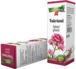 AdNatura Extract Gliceric Valeriana Radacina AdNatura 50 ml