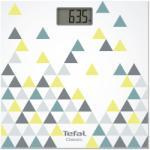 Tefal PP1145V0