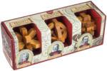 Professor Puzzle Комплект от 3 логически пъзели Professor Puzzle - Халей, Галилей и Кеплер