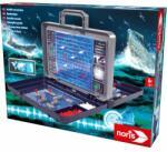 Noris Noris: Battleship în valiză - joc de societate (606100335)