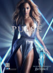 Beyoncé Pulse EDP 100ml Parfum