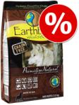 Earthborn Holistic Coastal Catch (Grain Free) 2,5kg
