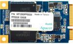 Apacer AS220 128GB mSATA (AP128GPPSS30)