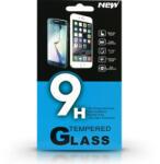 Sony Xperia XZs, Folie de protectie, folie rezistentă la șocuri (NU se îndoaie pe partea curbată! ), Tempered Glass (sticlă securizată), Clear