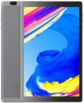 VANKYO S20 10 32GB Tablet PC