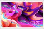 Teclast M30 Pro 128GB 4G Tablet PC