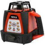 YATO YT-30430