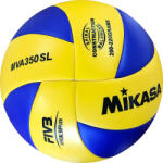 Mikasa Волейболна топка Mikasa MVA350SL (MSMVA350SL-I)
