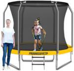 Progressive Flex Epic 300