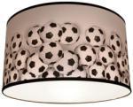 Lampdar SA0662