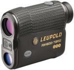 Leupold RX-1600i