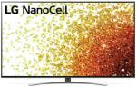 LG NanoCell 55NANO923PB