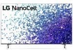 LG NanoCell 50NANO773PA