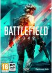 Electronic Arts Battlefield 2042 (PC)