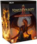 1C Company King's Bounty II [King Collector's Edition] (PC) Jocuri PC