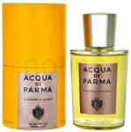 Acqua Di Parma Colonia Intensa EDC 100ml Parfum