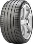 Pirelli P Zero PZ4 325/30 R23 109Y